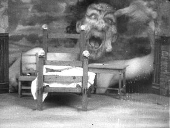 https://static.tvtropes.org/pmwiki/pub/images/hauntedhotel01.jpg