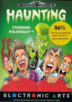 http://static.tvtropes.org/pmwiki/pub/images/haunting_starring_polterguy_4.jpg