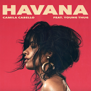 https://static.tvtropes.org/pmwiki/pub/images/havana_featuring_young_thug_official_single_cover_by_camila_cabello.png