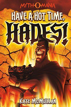 https://static.tvtropes.org/pmwiki/pub/images/have_a_hot_time_hades_3.jpg