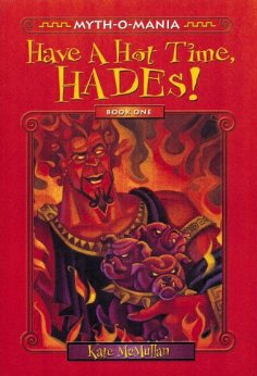 http://static.tvtropes.org/pmwiki/pub/images/have_a_hot_time_hades_4916.jpg