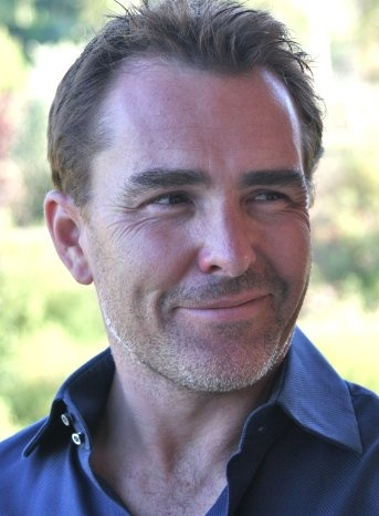 http://static.tvtropes.org/pmwiki/pub/images/haven-nolan-north_81.jpg