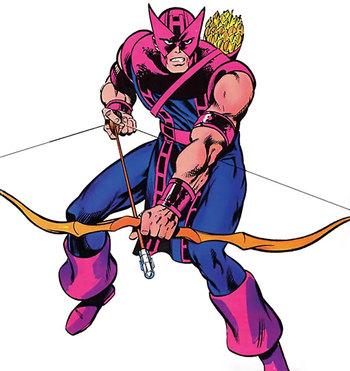 https://static.tvtropes.org/pmwiki/pub/images/hawkeye_avengers_marvel_comics_clint_barton_h5_0.jpg