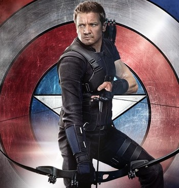 https://static.tvtropes.org/pmwiki/pub/images/hawkeye_tv_series_fan_casting_poster_3273_medium.jpg