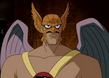 http://static.tvtropes.org/pmwiki/pub/images/hawkman.png