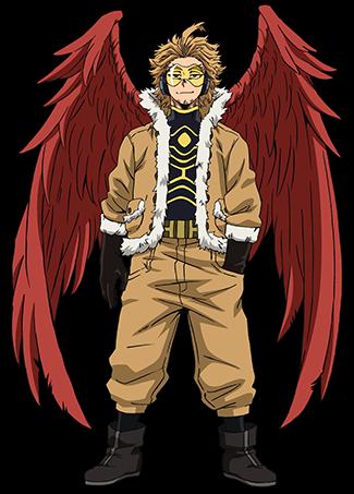 https://static.tvtropes.org/pmwiki/pub/images/hawks_anime_design.png