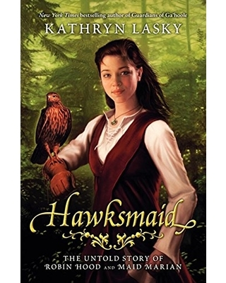 https://static.tvtropes.org/pmwiki/pub/images/hawksmaid_the_untold_story_of_robin_hood_and_maid_marian.jpg