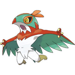 https://static.tvtropes.org/pmwiki/pub/images/hawlucha701.png