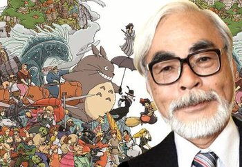 https://static.tvtropes.org/pmwiki/pub/images/hayao_miyazaki.jpg