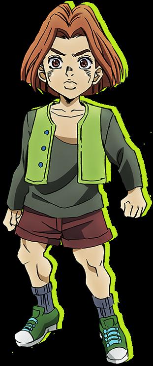 https://static.tvtropes.org/pmwiki/pub/images/hayato_kawajiri_anime.png