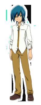 https://static.tvtropes.org/pmwiki/pub/images/hayato_kongouji_anime.png