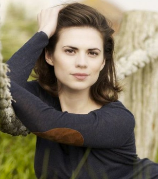 https://static.tvtropes.org/pmwiki/pub/images/hayley_atwell_5659.png