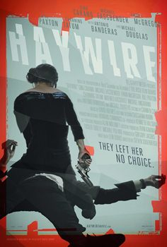 http://static.tvtropes.org/pmwiki/pub/images/haywire_poster_small_529.jpg