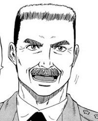 https://static.tvtropes.org/pmwiki/pub/images/hazama_gate_manga.jpg