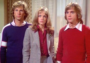 sc 1 st  TV Tropes & The Hardy Boys/Nancy Drew Mysteries (Series) - TV Tropes