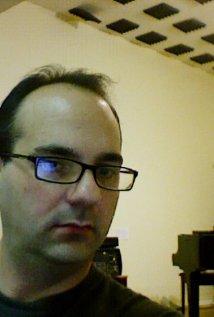 Kevin MacLeod (Creator) - TV Tropes