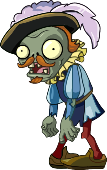 https://static.tvtropes.org/pmwiki/pub/images/hd_aristocrat_zombie.png