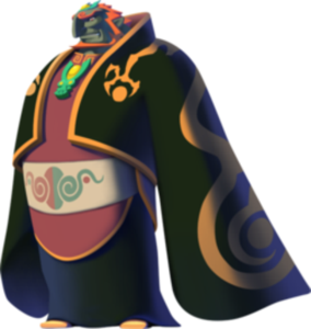 https://static.tvtropes.org/pmwiki/pub/images/hdganondorf_7869.png
