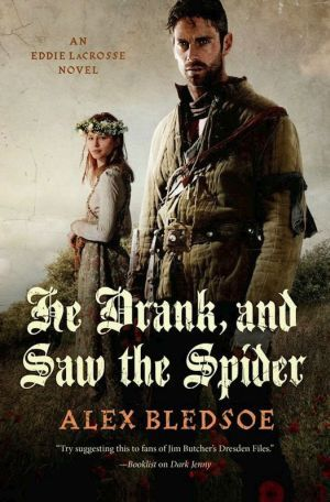 http://static.tvtropes.org/pmwiki/pub/images/he_drank_and_saw_the_spider.jpg