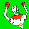 https://static.tvtropes.org/pmwiki/pub/images/he_man.jpg