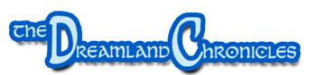 http://static.tvtropes.org/pmwiki/pub/images/header.png