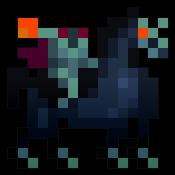 https://static.tvtropes.org/pmwiki/pub/images/headless_horseman_1.png