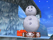 https://static.tvtropes.org/pmwiki/pub/images/headless_snowman_2368.png