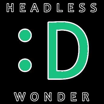 https://static.tvtropes.org/pmwiki/pub/images/headless_tropes_4830.png