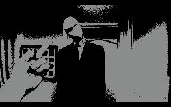 http://static.tvtropes.org/pmwiki/pub/images/headtilt_small_780.jpg