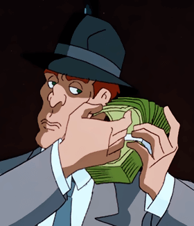 https://static.tvtropes.org/pmwiki/pub/images/hear_the_money.png