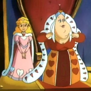 http://static.tvtropes.org/pmwiki/pub/images/heart_queen_and_princess_934.jpg