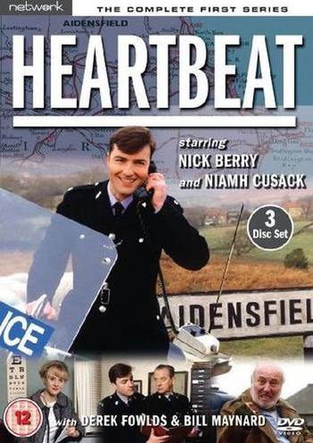 https://static.tvtropes.org/pmwiki/pub/images/heartbeat_0.png
