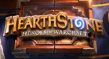 http://static.tvtropes.org/pmwiki/pub/images/hearthstone-heroes-of-warcraft_5274.jpg