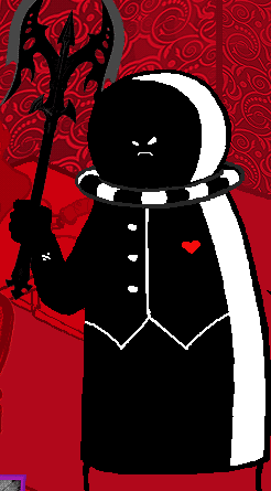 http://static.tvtropes.org/pmwiki/pub/images/hearts_brute.png