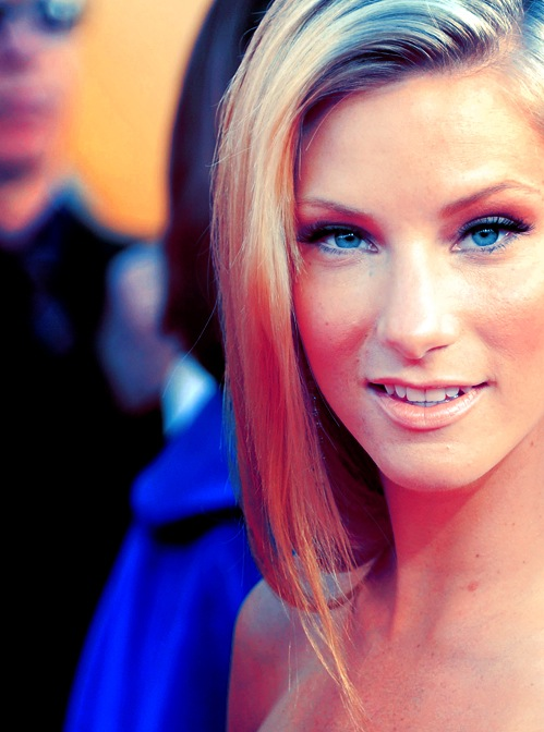 http://static.tvtropes.org/pmwiki/pub/images/heather_heather_morris_28822647_500_672.png