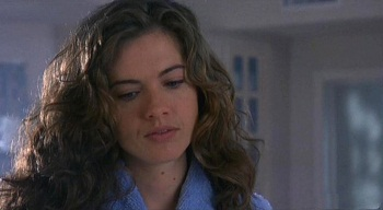 http://static.tvtropes.org/pmwiki/pub/images/heather_langenkamp_new_nightmare_6237.jpg