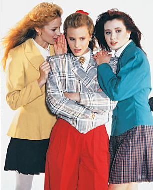 https://static.tvtropes.org/pmwiki/pub/images/heathers_heathers.png