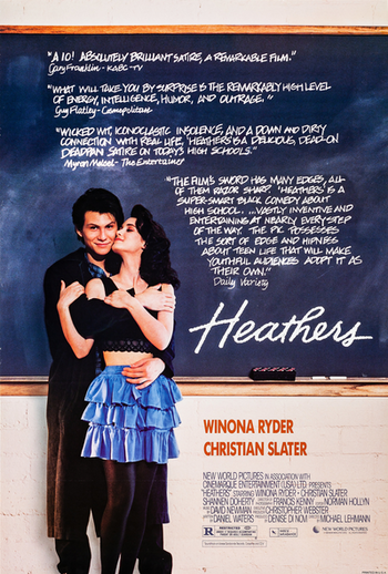 https://static.tvtropes.org/pmwiki/pub/images/heathers_poster.png