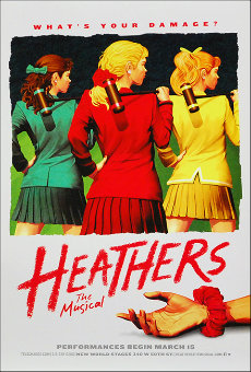 http://static.tvtropes.org/pmwiki/pub/images/heathers_poster_6907.jpg