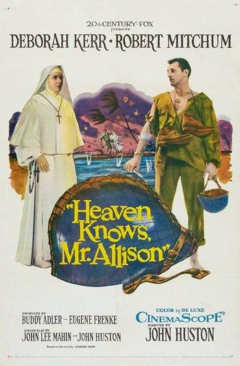 https://static.tvtropes.org/pmwiki/pub/images/heaven_knows_mr_allison.jpg