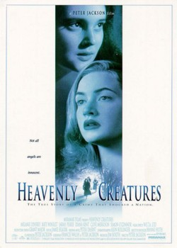 http://static.tvtropes.org/pmwiki/pub/images/heavenlycreatures_8108.jpg