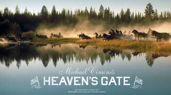 http://static.tvtropes.org/pmwiki/pub/images/heavens_gate.png