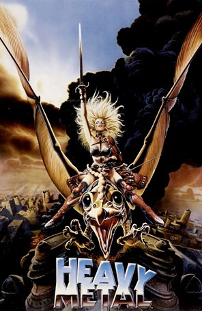 http://static.tvtropes.org/pmwiki/pub/images/heavy_metal_1981_movie_poster.jpg