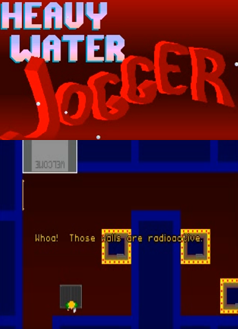https://static.tvtropes.org/pmwiki/pub/images/heavy_water_jogger.png
