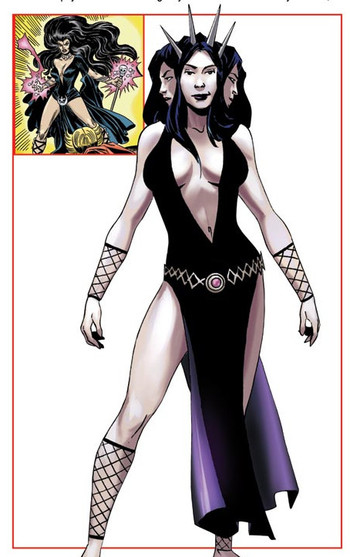 https://static.tvtropes.org/pmwiki/pub/images/hecate_earth_616_from_avengers_roll_call_vol_1_1_0001.jpg