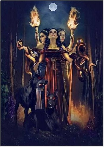 http://static.tvtropes.org/pmwiki/pub/images/hecate_image_with_dogs.jpg