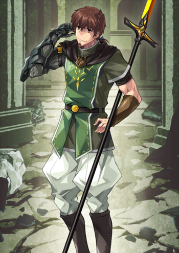 https://static.tvtropes.org/pmwiki/pub/images/hector1.png