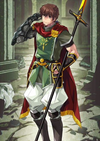 https://static.tvtropes.org/pmwiki/pub/images/hector3.png