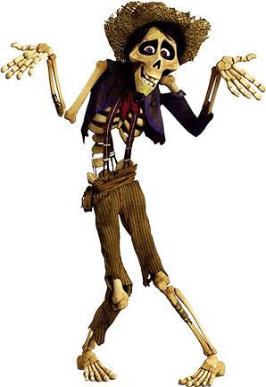 http://static.tvtropes.org/pmwiki/pub/images/hector_00.png