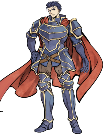 https://static.tvtropes.org/pmwiki/pub/images/hector_heroes.png